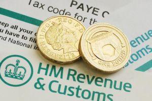 budget2015-money-osborne-hmrc-tax-returns