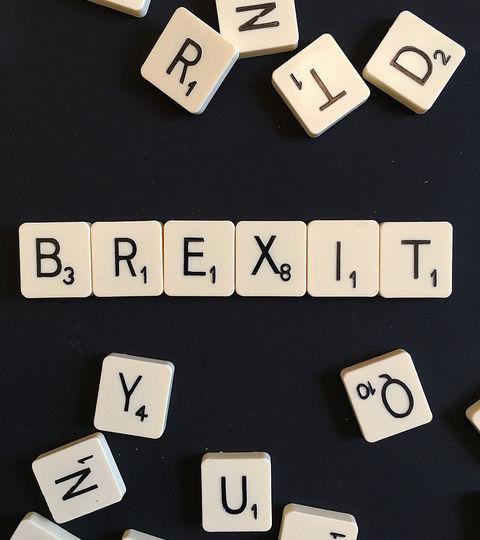 brexit zmiany