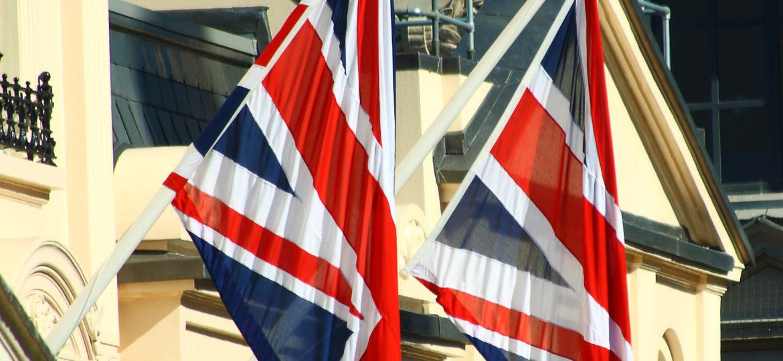 5 kroków do założenia firmy w Anglii
