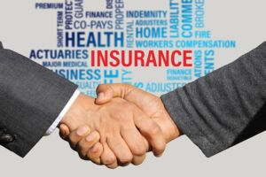 national-insurance-number