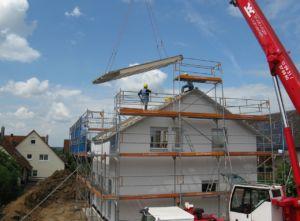 Construction Industry Scheme (CIS)
