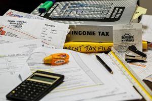 Konwencja o unikaniu podwójnego opodatkowania