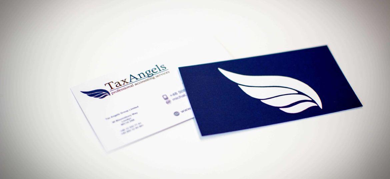 adres dla firmy