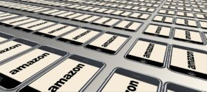 Sprzedaż na Amazon a Spółka LTD