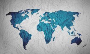 niższe podatki kraje